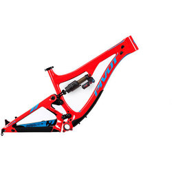 Pivot Cycles Firebird Frame Kit