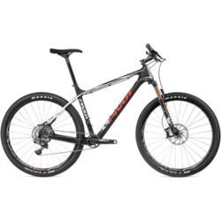 Pivot Cycles LES 27.5 TEAM XTR 2x