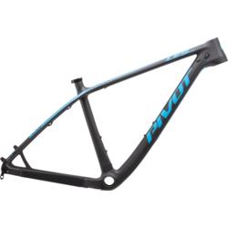Pivot Cycles LES 27.5 Frame