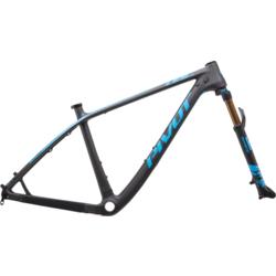 Pivot Cycles LES 27.5 Frame Kit