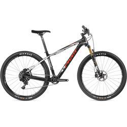 Pivot Cycles Les 27.5 Carbon XTR 1x