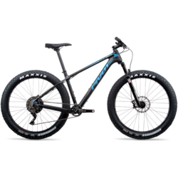 Pivot Cycles LES Fat PRO XT/XTR 1x 27.5+