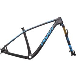 Pivot Cycles LES Frame Kit