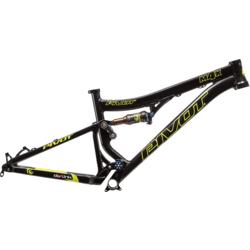 Pivot Cycles M4X Frame