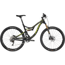 Pivot Cycles MACH 4 Carbon 27.5 Frame
