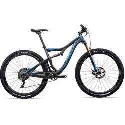 Pivot Cycles MACH 429SL RACE XT 1x