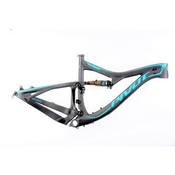 Pivot Cycles Mach 429 SL Carbon Frame Kit