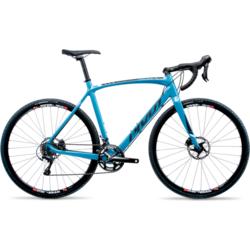 Pivot Cycles Vault Pro Ultegra