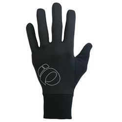 Pearl Izumi Grip-Lite Gloves