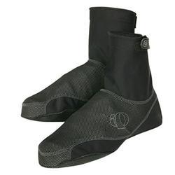 Pearl Izumi Cyclone Shoe Covers