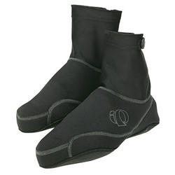 Pearl Izumi AmFIB Shoe Cover