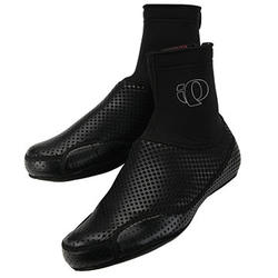 Pearl Izumi AmFIB Mountain Shoe Covers
