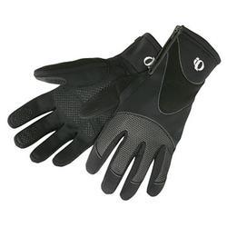 Pearl Izumi Gavia Gloves