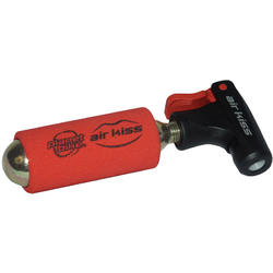 Planet Bike Air Kiss CO2 Inflator