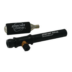 Planet Bike Air Smith CO2 Inflator