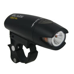 Planet Bike Blaze 180 SL USB