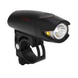 Planet Bike Blaze 210 SL headlight