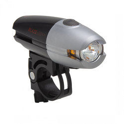 Planet Bike Blaze 600 SLX Headlight