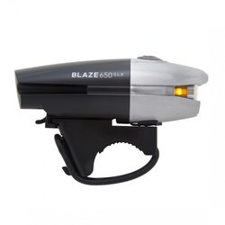 Planet Bike Blaze 650 SLX Headlight