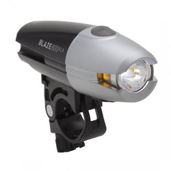 Planet Bike Blaze 800 SLX headlight
