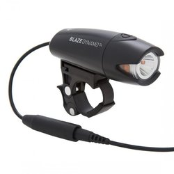 Planet Bike Blaze Dynamo SL Bike Headlight