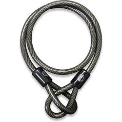 Planet Bike Double Ended Cable