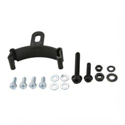 Planet Bike Hardcore Fender Hardware Kit (60mm)