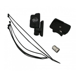 Planet Bike Protege Wireless Mounting Kit - Stem & Handlebar Hardware