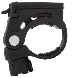 Planet Bike Quick Twist Headlight Bracket
