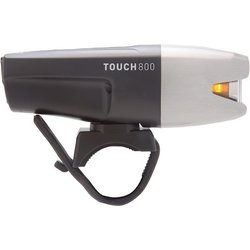 Planet Bike Touch 800 Bike Headlight