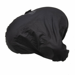 Planet Bike Waterproof Bike Seat Cover - Cruiser