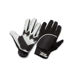 Planet Bike Orion Gloves