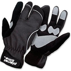 Planet Bike Aquilo Gloves