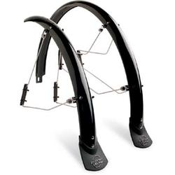 Planet Bike SpeedEZ Fenders (Hybrid/Touring)