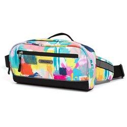 Po Campo Kent Sling Bag