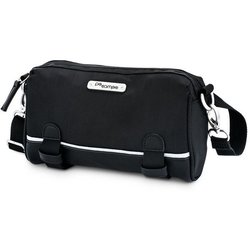 Po Campo Kinga Handlebar Bag