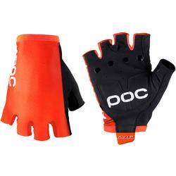 POC AVIP Gloves Short