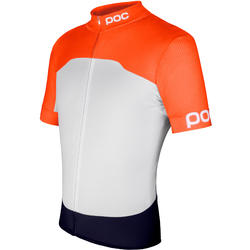 POC AVIP Printed Light Jersey