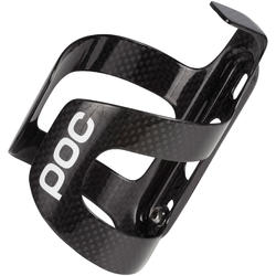 POC Carbon Bottle Cage