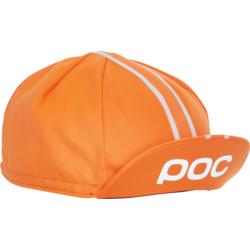 POC Essential Cap
