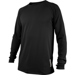 POC Essential DH LS Jersey