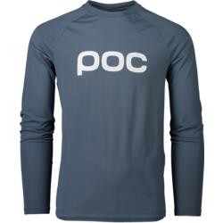 POC Essential Enduro Jersey