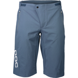 POC Essential Enduro Shorts