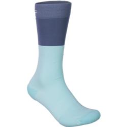 POC Essential Full Length Sock