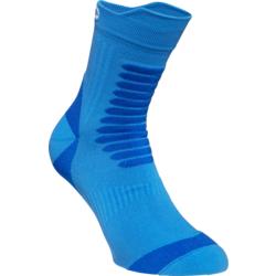 POC Essential MTB Strong Sock