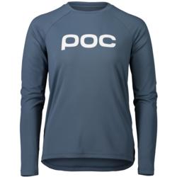 POC Essential MTB Women's Jersey