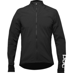 POC Essential Road Splash Jacket