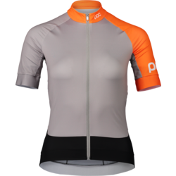 POC Essential Road W's Jersey
