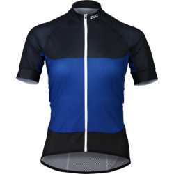 POC Essential Road Women's Light Jersey