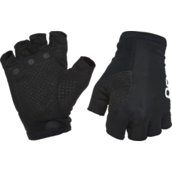 POC Essential Short Glove